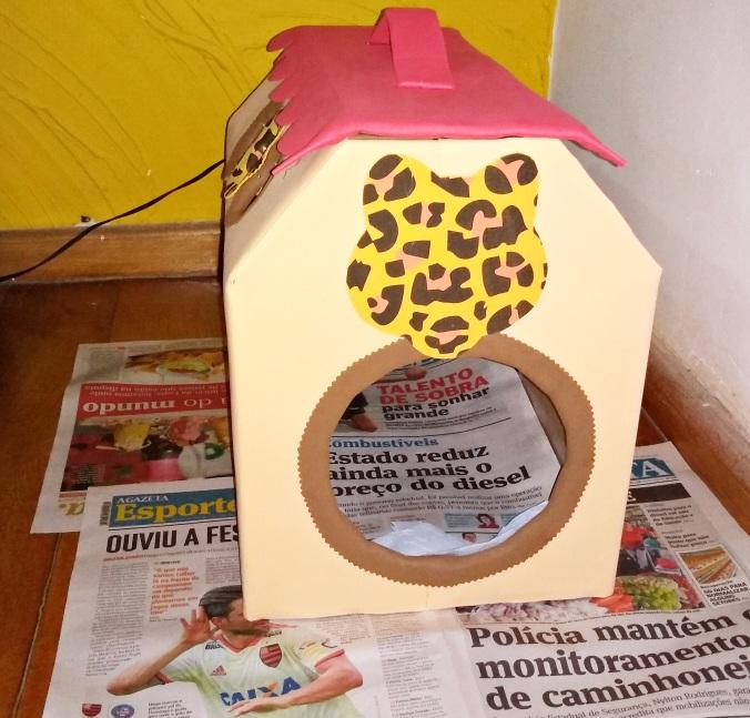 Casinha de gato.jpg